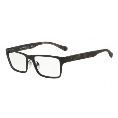 Occhiali da Vista Arnette AN6102 Upper Class 666 oY19OSj