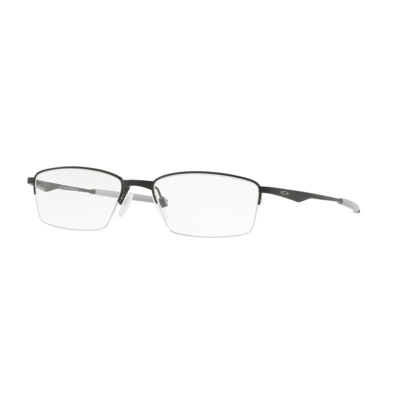 ea57768b14 Oakley LIMIT SWITCH 0.5 OX5119 511901 | Prescription Glasses