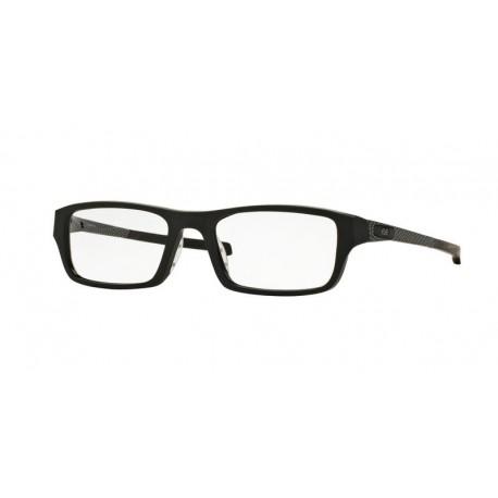 122bf92fcfa Oakley Frame CHAMFER OX8039 803913