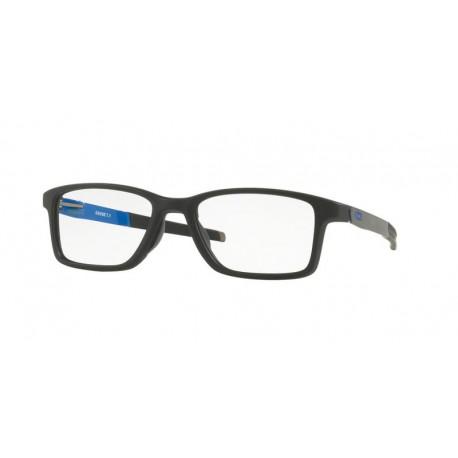 Oakley Frame GAUGE 7.1 OX8112 811204
