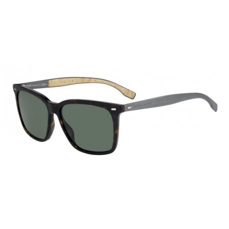 Hugo Boss 0883S 0R685 Sonnenbrille Tj59YblqiT