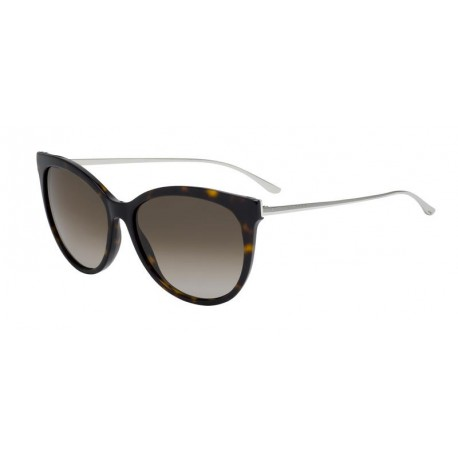 Hugo Boss 0892S AQTHA Sonnenbrille y9yIiwZN4
