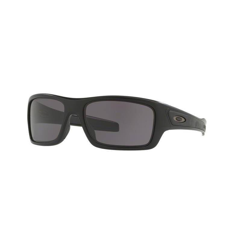 d221c51585 Oakley Youth Sun TURBINE XS OJ9003 900301   Sunglasses