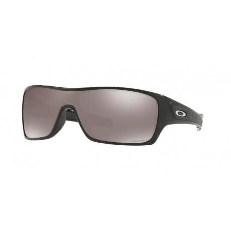 6c8fa1e8f80 Oakley TURBINE ROTOR OO9307 930715