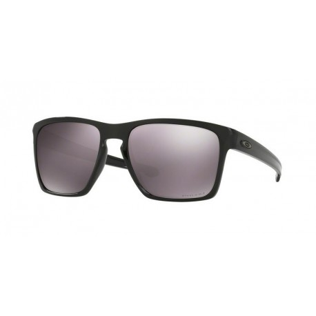 65a2d975cd Oakley SLIVER XL OO9341 934106