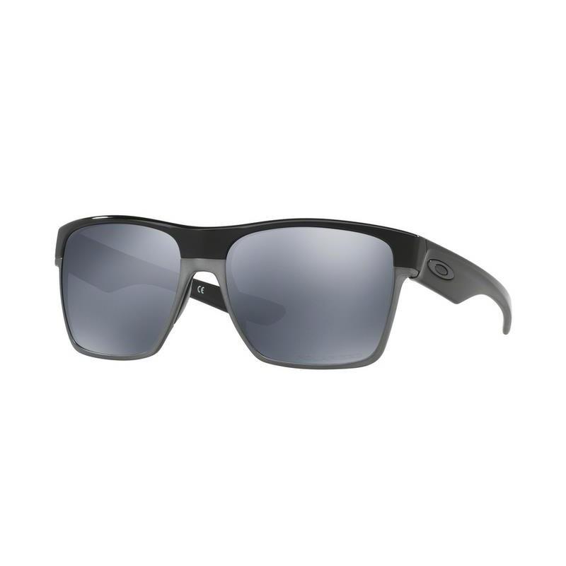 Oakley Oakley Twoface Xl Oo9350 935001 59 Mm bnRHRNEY