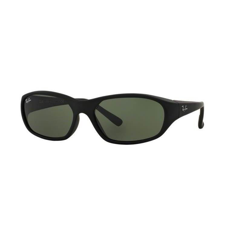 1506d7ff40 Ray-Ban DADDY-O RB2016 W2578