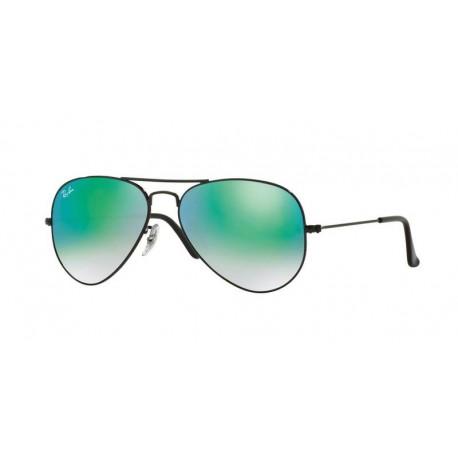 65b6914e6 ... 58 14 aviator mirror sunglasses youtube 047cd 691a1; australia ray ban  aviator large metal rb3025 002 4j 7661f 89444