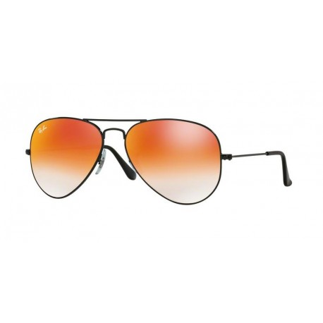 79c032b620589 Ray-Ban AVIATOR LARGE METAL RB3025 002 4W   Sunglasses