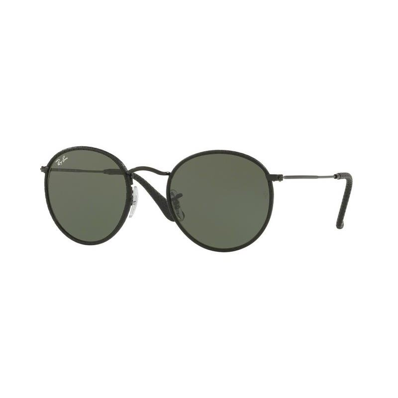 Ray-Ban ROUND CRAFT RB3475Q 9040   Sunglasses 1c9548312e