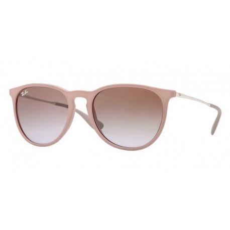 Ray-Ban ERIKA RB4171 600068   Sunglasses 32e65ba288