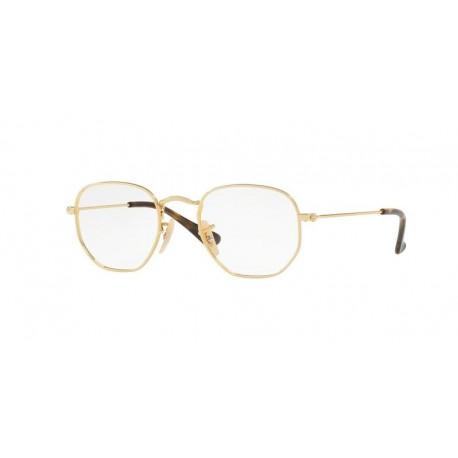fc4bf2fb0751f Ray Ban Junior Optical Ry9541v 4051 Prescription Glasses