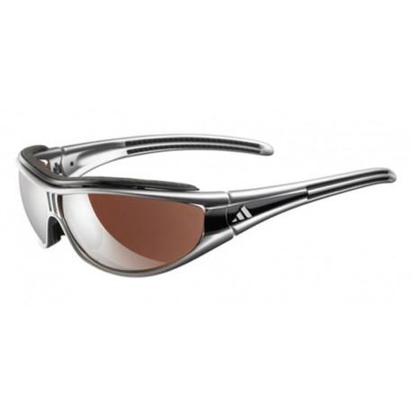 huge discount 41b09 09461 Adidas Evil Eye Pro S A127 6077
