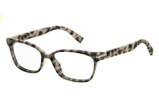 5eb4ba528e40fb Marc Jacobs - Optimal Optic