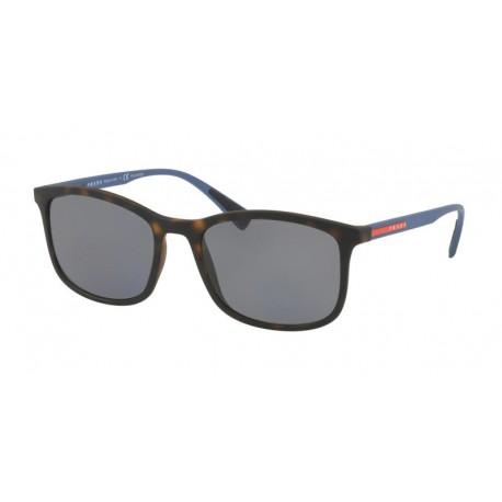 Prada Linea Rossa PS 01TS U61144   Sunglasses 0f85b1a17b