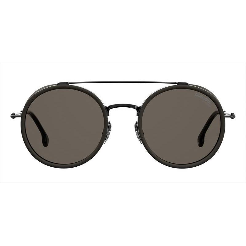 9f7aabcc37e1ef Carrera 167 S KJ1(IR)   Sunglasses