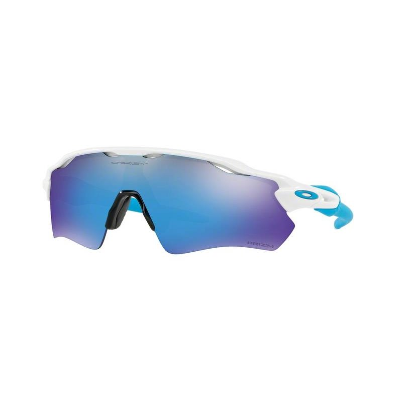 3ab36a871a Oakley RADAR EV PATH OO9208 920857