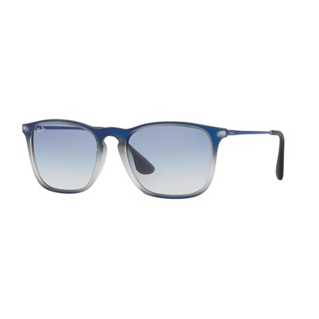 b69038b210 Ray ban chris sunglasses jpg 458x458 Ray ban chris