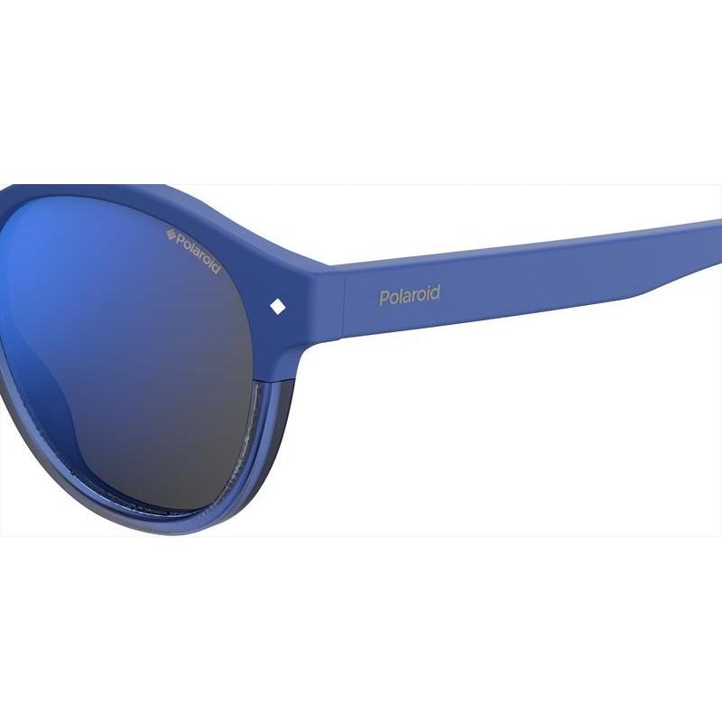 419e8de2c74935 Polaroid PLD 6042 S PJP(5X)   Sunglasses