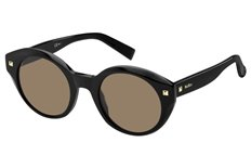 Maxmara MM DOTS I 807(70)