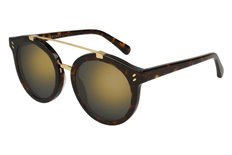 Stella McCartney Stella Essentials SC0054S 006