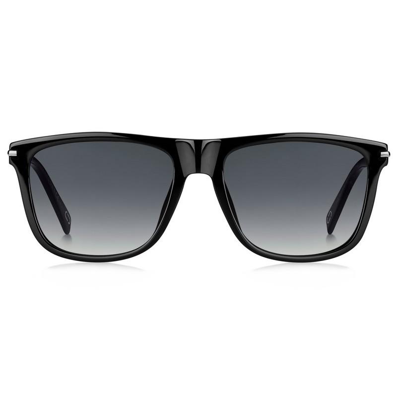 Marc Jacobs MARC 221 S 807(9O)   Sunglasses 1936c668789e