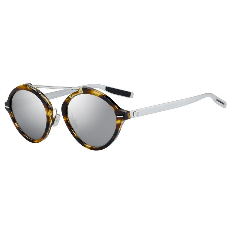 5f38225cdc6 Dior Glasses Frame Dc 3747 - Bitterroot Public Library