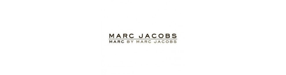 32c2a84682b7d Marc by Marc Jacobs Sunglasses at great price - Optimal Optic ...